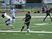 Noah Makowicz Men's Soccer Recruiting Profile