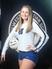 Sophia Mason Women's Volleyball Recruiting Profile