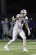 Jackson Manning Football Recruiting Profile