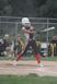 Savannah Wilson Softball Recruiting Profile