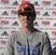 Korben Rich Baseball Recruiting Profile
