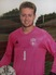 Stewart Watson Men's Soccer Recruiting Profile