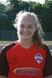 Katie Foster Women's Soccer Recruiting Profile