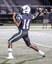 Aaron Harrison III Football Recruiting Profile