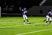 Sage Shindler Football Recruiting Profile