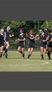 Bansi Patel Women's Soccer Recruiting Profile