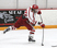 Jon Richards Men's Ice Hockey Recruiting Profile