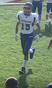 Braden Olson Football Recruiting Profile