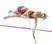 Lucille Prakel Women's Track Recruiting Profile