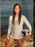 Ella Guagenti Women's Volleyball Recruiting Profile