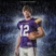 Jeffery Ikner Football Recruiting Profile