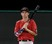 Kolby Kovatch Baseball Recruiting Profile