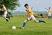 Jesse Thompson Men's Soccer Recruiting Profile