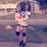 Elon Braxton Women's Volleyball Recruiting Profile