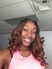 Aasia Laurencin Women's Track Recruiting Profile