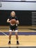 Kaitlyn Sanders Women's Basketball Recruiting Profile