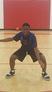 Arik Hills Men's Basketball Recruiting Profile