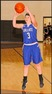 Hailey Brooks Women's Basketball Recruiting Profile