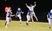 Kyle Willis Football Recruiting Profile