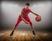 Brady Wheeler Men's Basketball Recruiting Profile