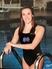 Jessica Phillips Women's Swimming Recruiting Profile