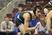 Antonio Amelio Wrestling Recruiting Profile