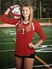 Chloe Jessie Women's Volleyball Recruiting Profile