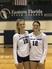 Renae Watson Women's Volleyball Recruiting Profile