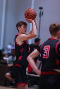 Hawthorn Lapierre's Men's Basketball Recruiting Profile