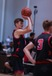 Hawthorn Lapierre Men's Basketball Recruiting Profile