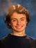 Zachary Caddo Men's Ice Hockey Recruiting Profile