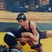 Ruston Dzielak Wrestling Recruiting Profile