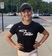 Riley KoKinda Softball Recruiting Profile