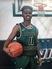 Montrell Deaver Men's Basketball Recruiting Profile