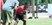 Jalen Rembert Football Recruiting Profile
