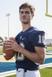 Will Jarrett Football Recruiting Profile