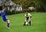 Caleb Lucero Men's Soccer Recruiting Profile