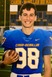 Benjamin Popko Football Recruiting Profile