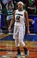 Daisha Summers Women's Basketball Recruiting Profile