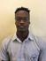 Kirunda Kunyiha Men's Swimming Recruiting Profile