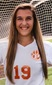Alexandria Stocker Women's Soccer Recruiting Profile
