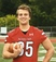 Ryan Magiske Football Recruiting Profile
