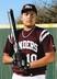 Jacob Vasquez Baseball Recruiting Profile