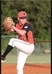 Kendall Pope Baseball Recruiting Profile