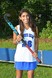 Simryn Desai Field Hockey Recruiting Profile