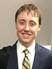 Wilson Feltmann Men's Ice Hockey Recruiting Profile