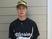 Joe Schaffer Baseball Recruiting Profile