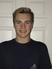George Wade Men's Swimming Recruiting Profile