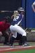 Caitlyn Massaro Softball Recruiting Profile