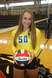 Courtney Bates Women's Volleyball Recruiting Profile